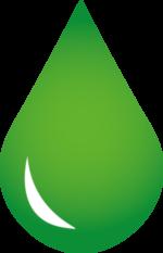 Naturheilpraxis-Lebenszeit_Milieutherapie